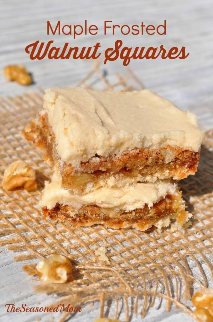 Maple-Frosted-Walnut-Squares-680x1024