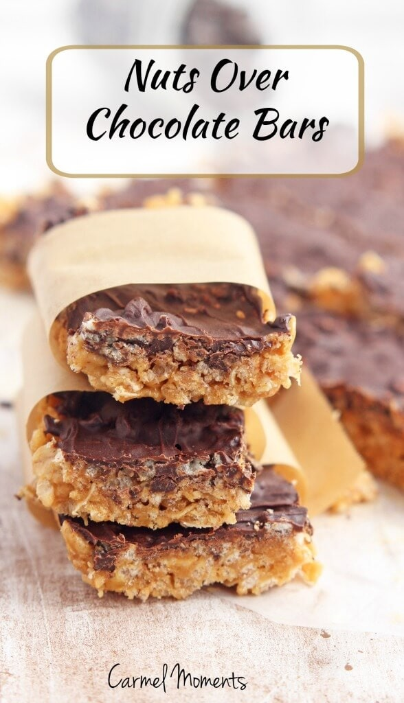 Nuts-over-Chocolate-Bars-Carmel-Moments-588x1024