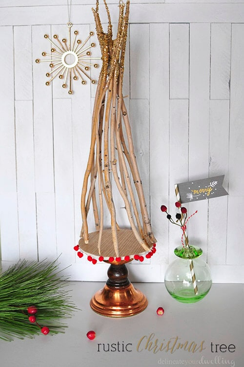 Rustic-Christmas-Tree2