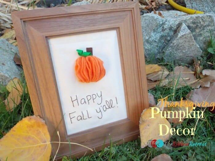 Thanksgiving-Pumpkin-Decor