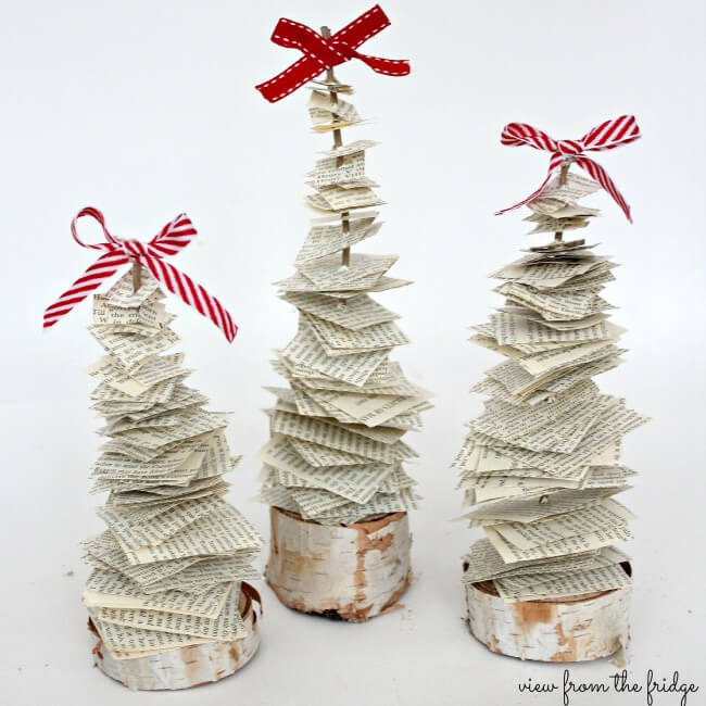 book-page-christmas-trees-sgwm