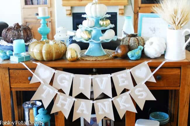 give-thanks-kraft-banner-with-white-letters-displayed