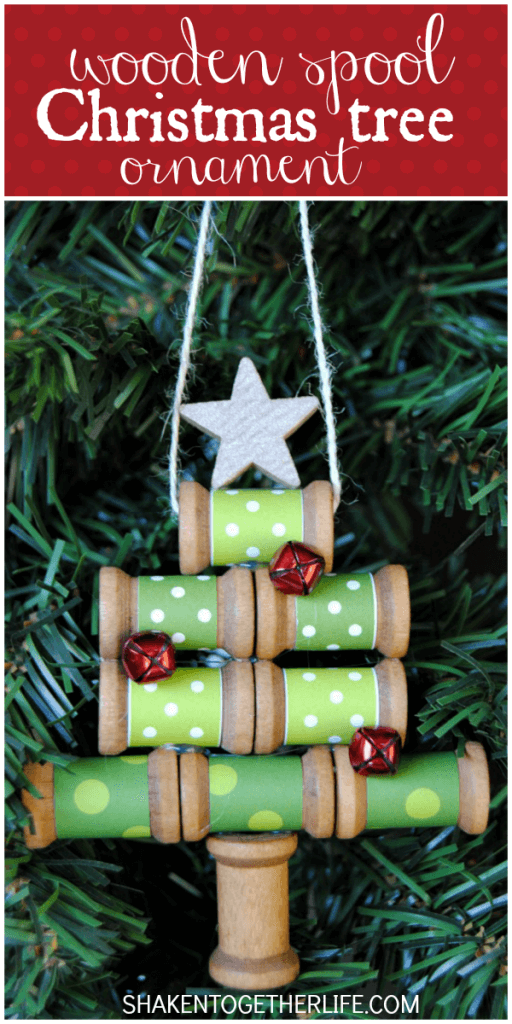 make-a-wooden-spool-christmas-tree-ornament-main-512x1024
