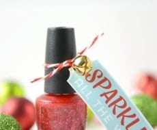 nail-polish-christmas-gift-idea