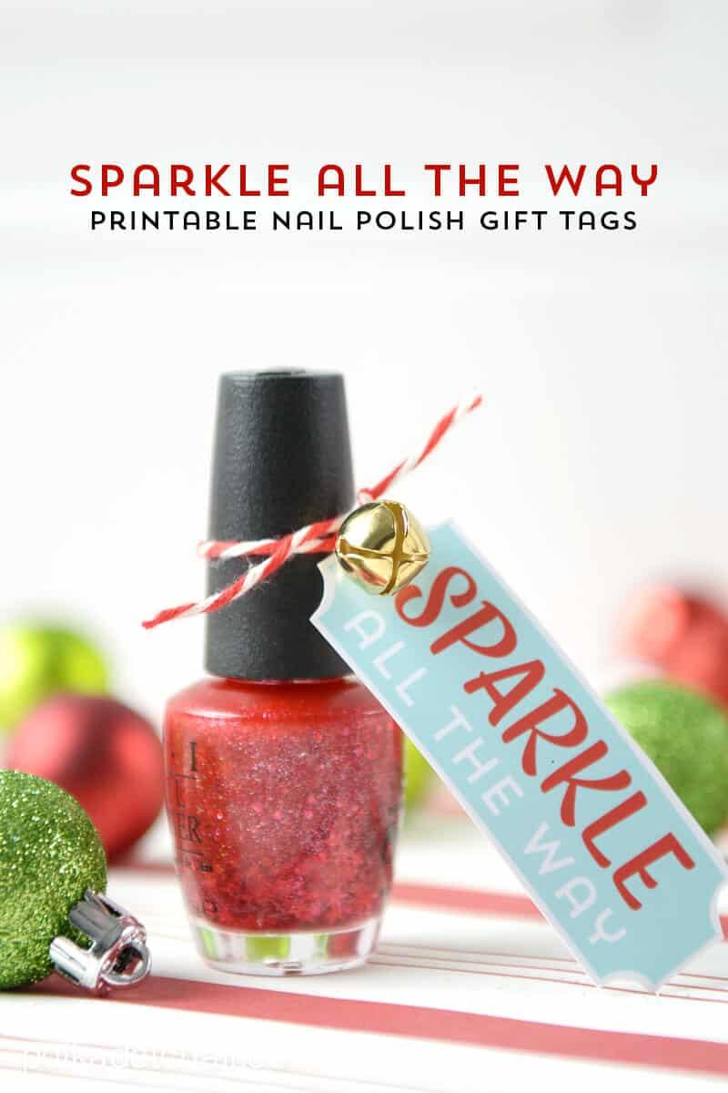 nail-polish-christmas-gift-idea