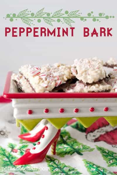 peppermint-bark-recipe