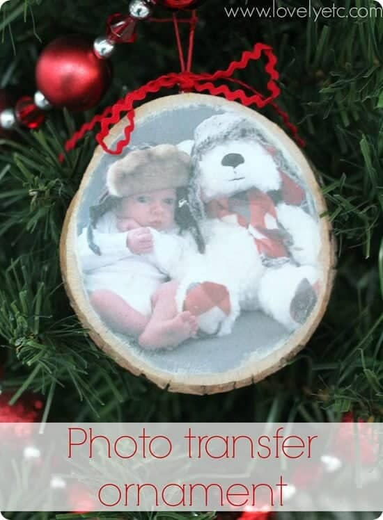 photo-wood-transfer-ornament-2_thumb