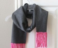 scarf-fleece-and-fringe-easy-no-sew-gift