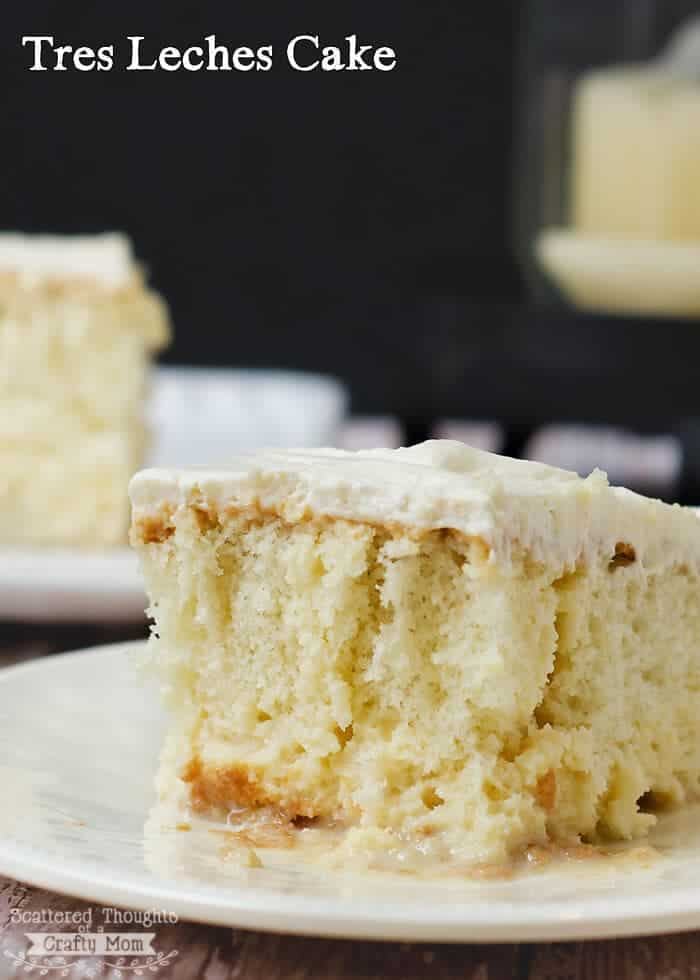 tres-leches-cake3