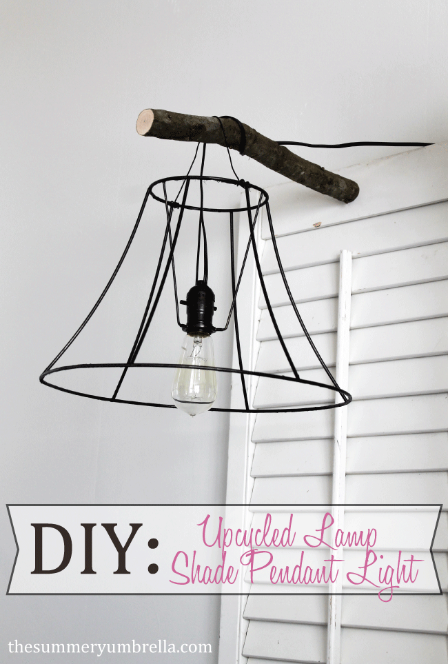 upcycled-lampshade-pendant-light_title