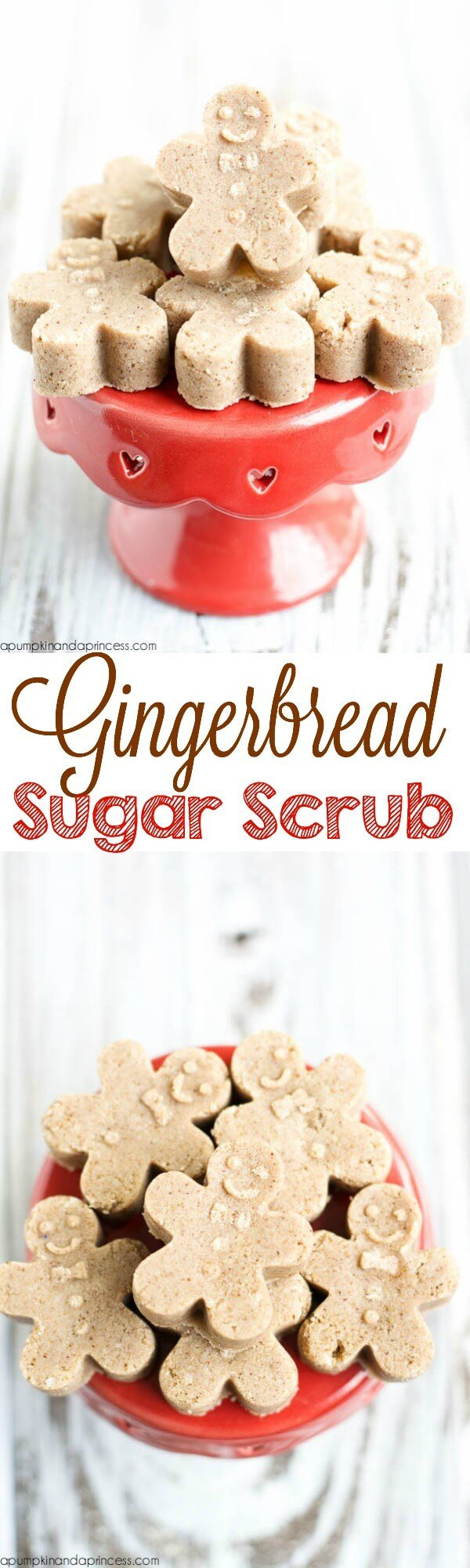 Gingerbread-Sugar-Scrub