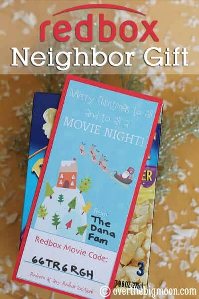 Top 50 neighbor gifts at i heart naptime
