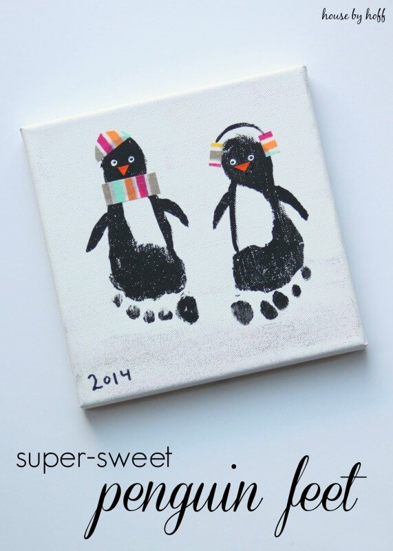 Super-Sweet-Penguin-Feet1-571x800