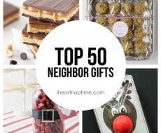 Top 50 Neighbor Gifts (featured)