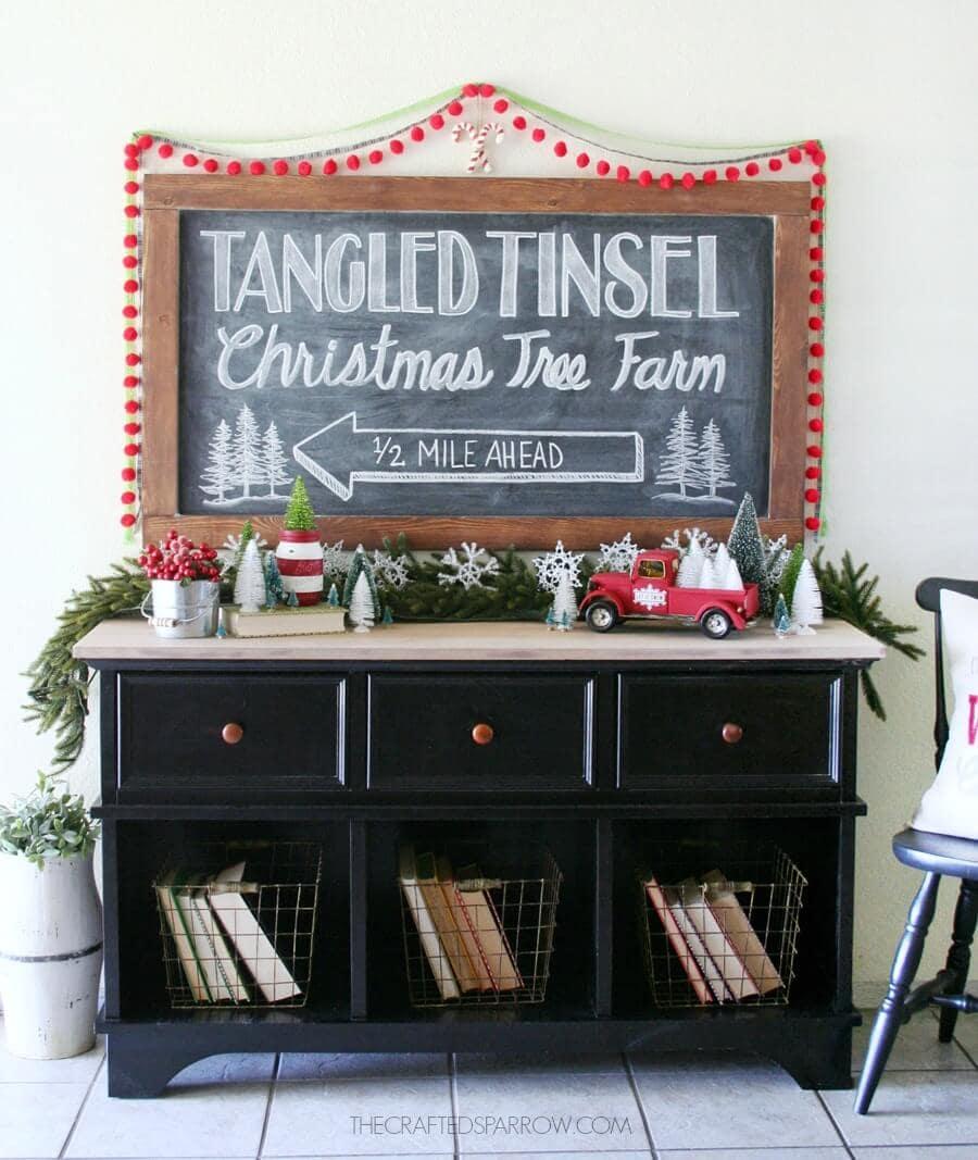 Vintage-Inspired-Christmas-Decor-9