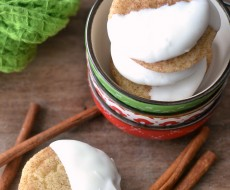White-Chocolate-Dipped-Snickerdoodles-41