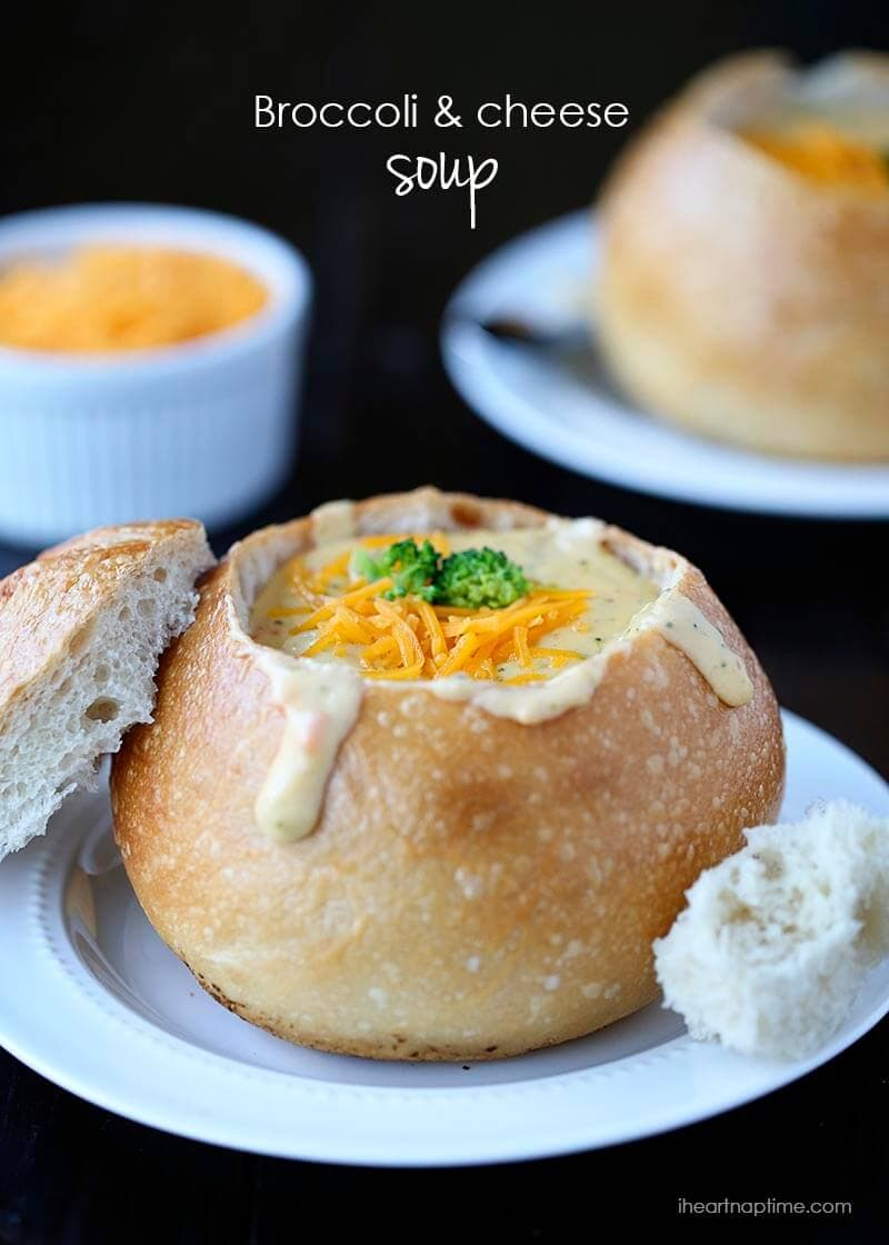 50+ soup recipes from iheartnaptime.com -great recipes for the cold ...