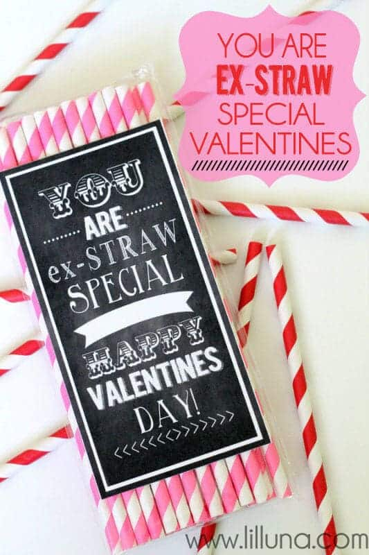 Schön Top 50 Non Candy Valentines On Iheartnaptime.com  So Many Cute Ideas!