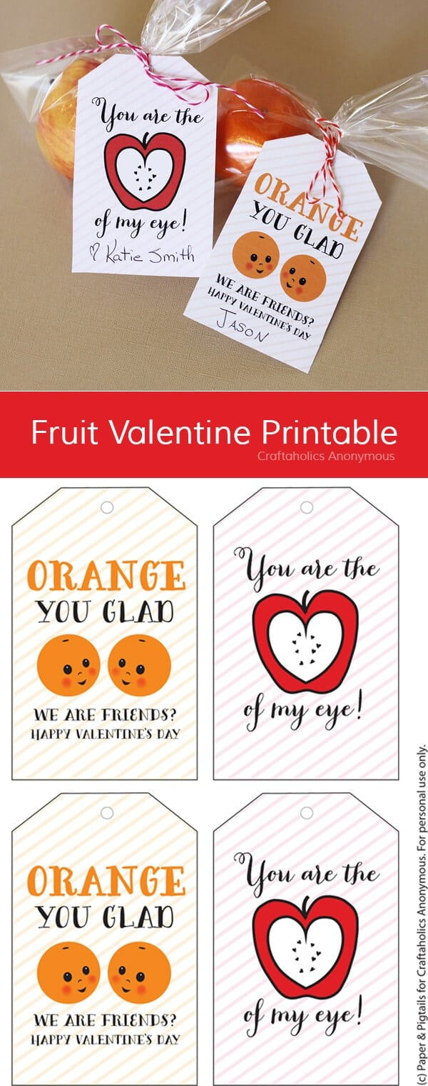 picture relating to You Blew Me Away This Year Free Printable referred to as Best 50 non-sweet Valentine Plans! - I Centre Nap Year