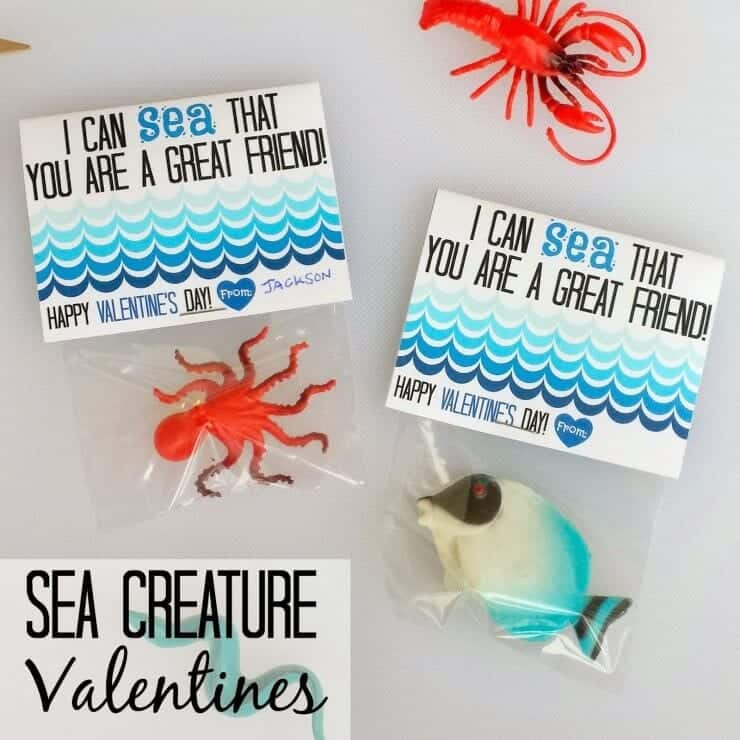 Top 50 non candy valentine ideas i heart nap time for Valentine ideas for friends