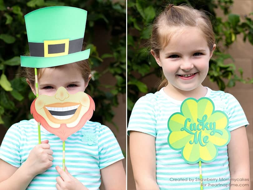 http://www.iheartnaptime.net/wp-content/uploads/2015/02/St-Patricks-Day-Photo-Props-1-4.jpg