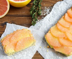 grapefruit_tart_pinterest4