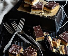 tagalong-copycat-bars-650x981