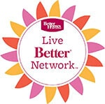 BHG live better network