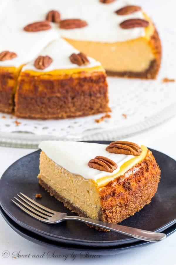 Carrot-Cheesecake-2-600x900