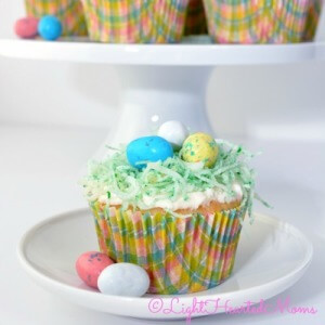 Easter-Cupcakes-300x300