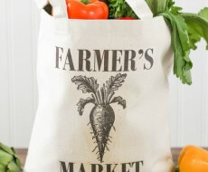 Farmers-Market-Tote-Bag