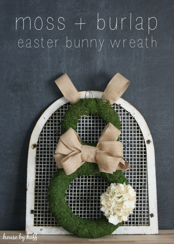 Moss-and-Burlap-Easter-Bunny-Wreath-via-House-by-Hoff-572x800