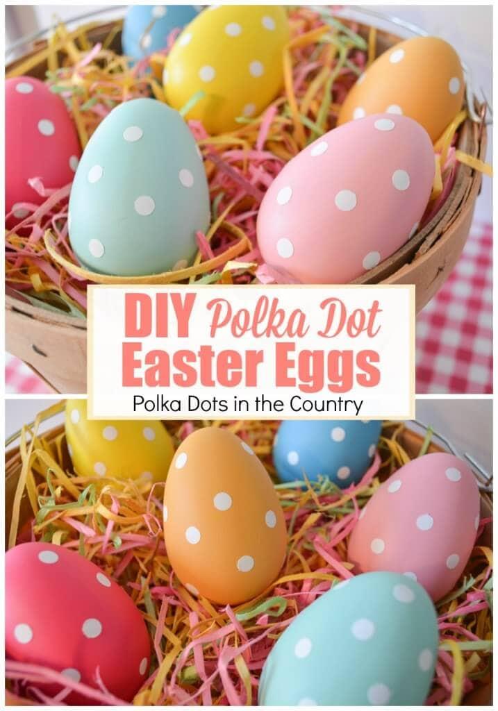 diy-polka-dot-easter-eggs-collage-3-717x1024