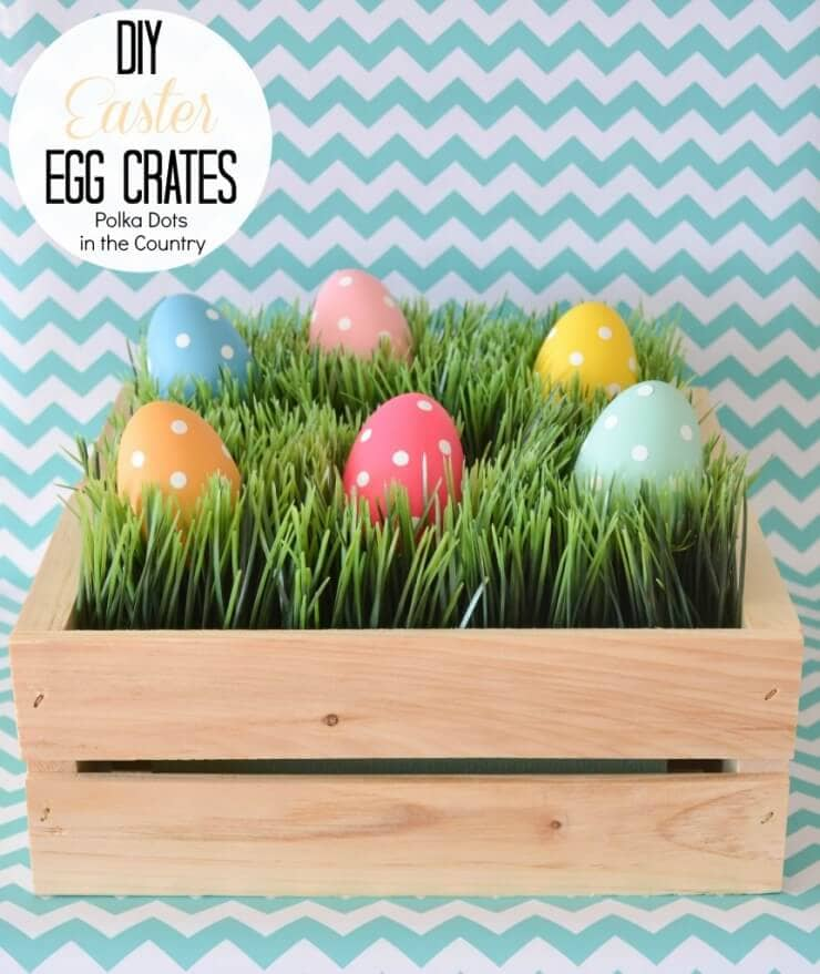 easter-egg-crates-20-polka-dots-in-the-country-1-862x1024
