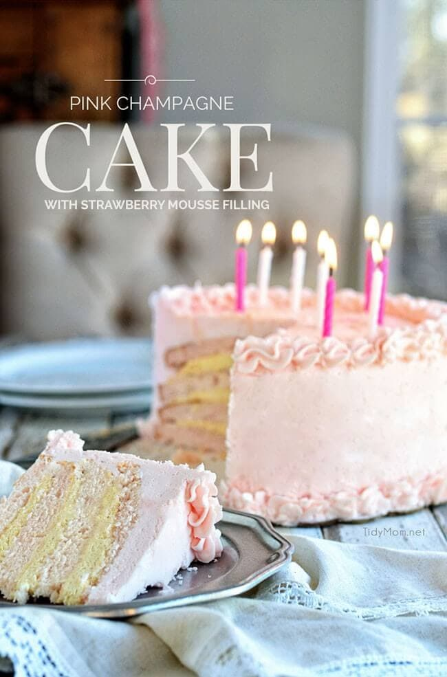 pink-champagne-cake-650x985