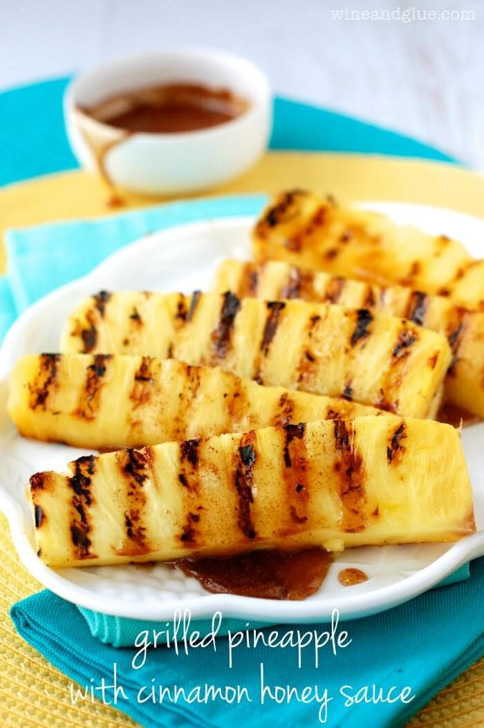 http://www.iheartnaptime.net/chicken-caprese-pasta/