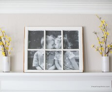 DIY-window-frames