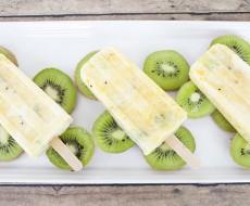Healthy-Citrus-Kiwi-Pops