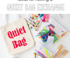 Ideas-for-hosting-a-quiet-bag-exchange