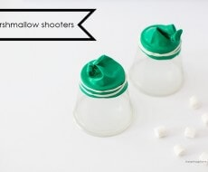 Marshmallowcupshooters