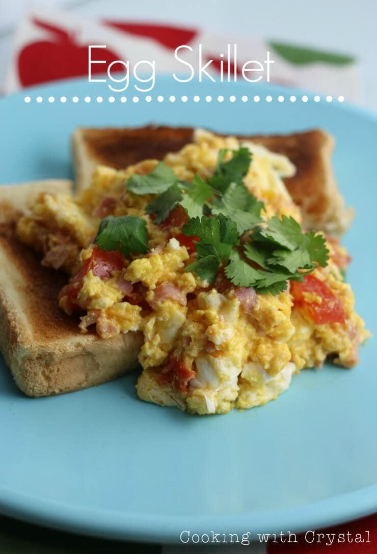 egg skillet final