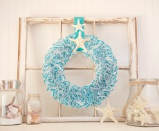 summer-wreath-1