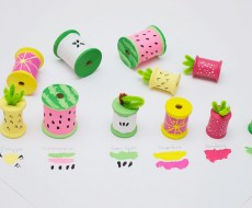 Fun-Summer-Fruit15