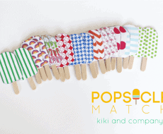 Popsicle-Match-from-kiki-and-company.-e1433798280877
