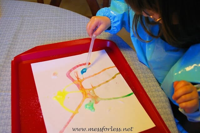 50 Fun Easy Kids Crafts I Heart Nap Time
