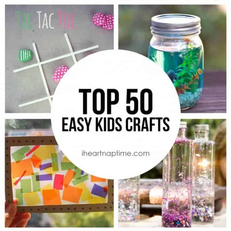 http://www.iheartnaptime.net/wp-content/uploads/2015/06/Top-50-Kids-Craftsfeatured-740x739.jpg