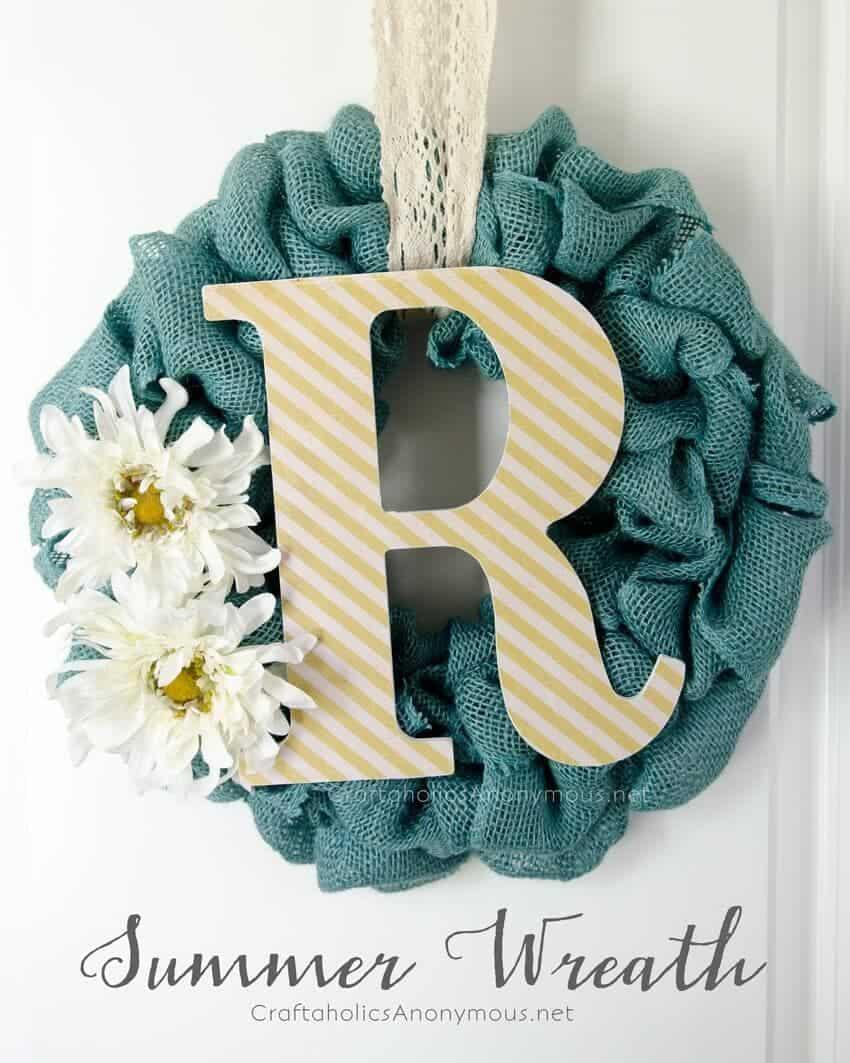 summer-wreath2-850x1063