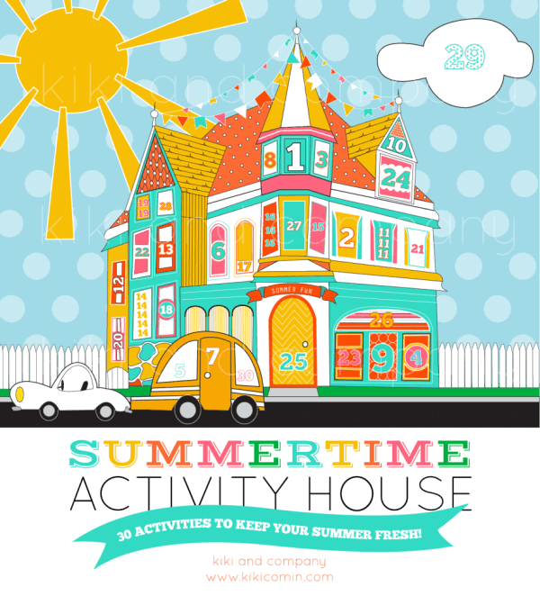 summertime-activity-house-at-kiki-and-company.-30-activities-to-keep-your-summer-fresh1-914x1024-1-e1433545699397