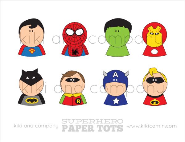 superhero-paper-tots-e1431954697746