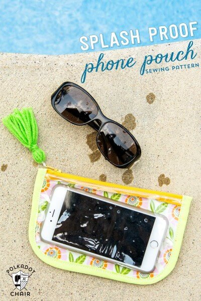 1-splash-proof-phone-case-sewing-pattern-400x600